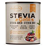 Daforto Stevia Gold, 1er Pack (1 x 50 g)