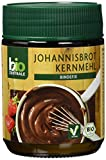 biozentrale Johannisbrotkernmehl, 5er Pack (5 x 100 g)