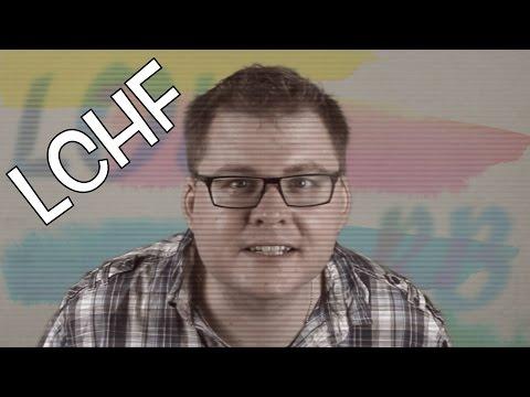 LCHF - Low Carb High Fat aus der Reihe: Wie geht eigentlich Low Carb? - salala.de