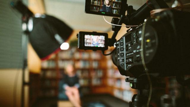 Informative Videos