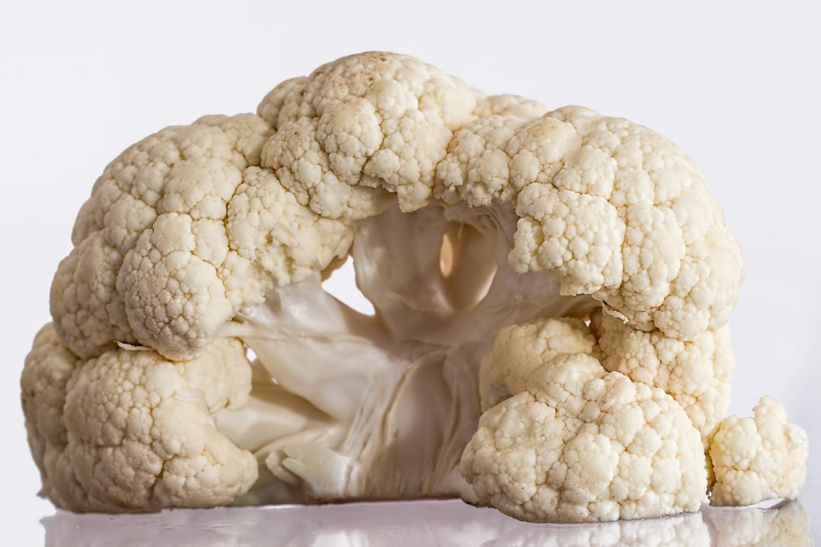 cauliflower-849643_1280