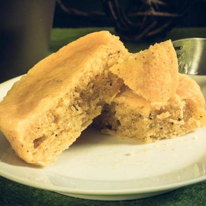 heller Tassenkuchen Low Carb glutenfrei salala.de 1