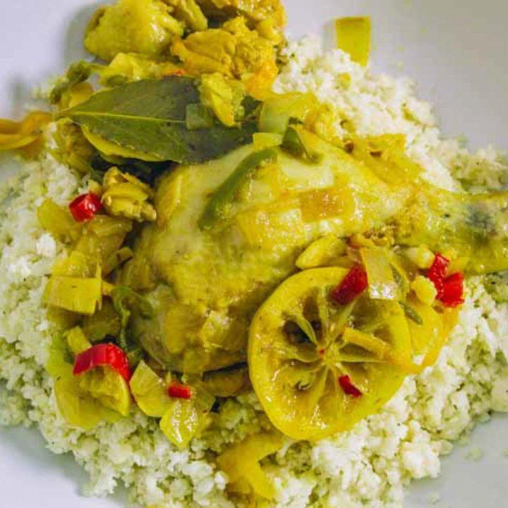 scharfes huehchen burmesische art low carb glutenfrei salala.de