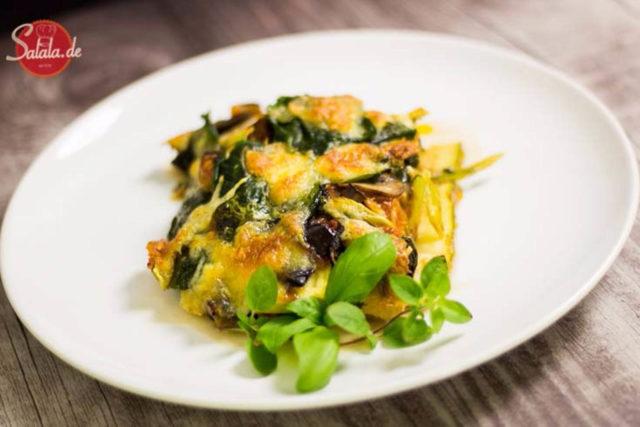 Veggie Lasagne low carb Zucchini Gemüselasagne salala.de Rezept 2.jpg