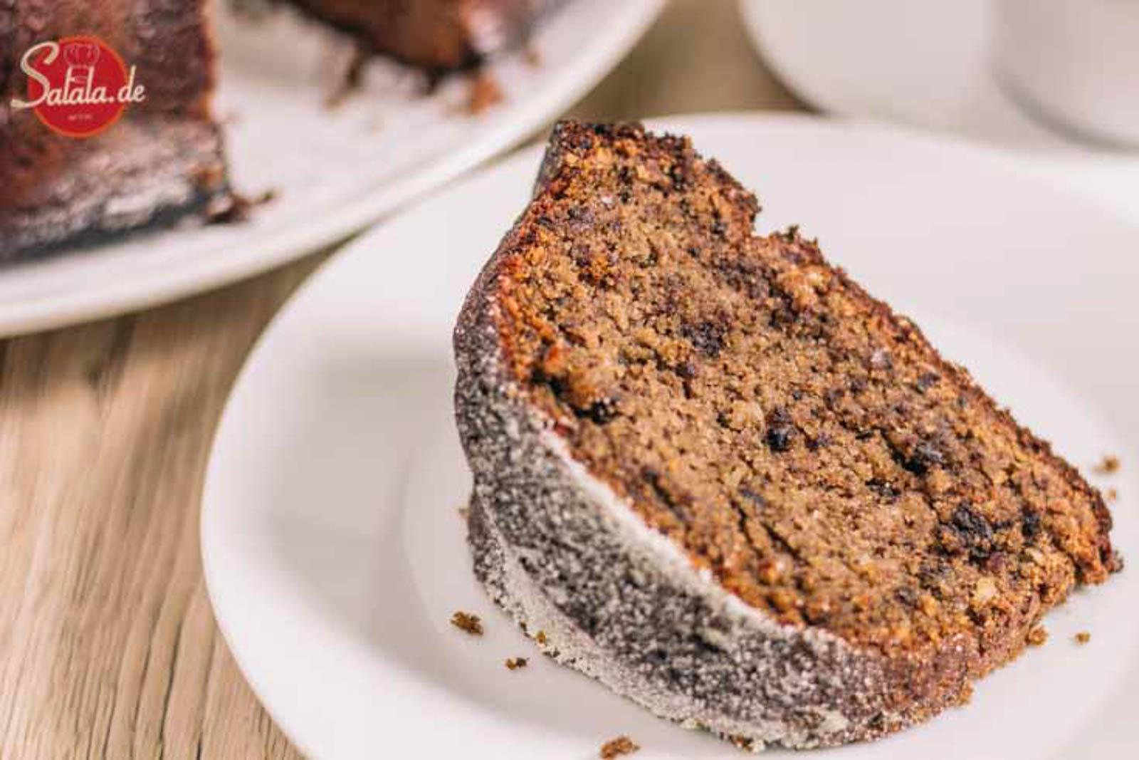 rotweinkuchen low carb ohne mehl ohne zucker glutefrei backen salala.de