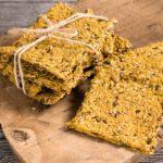 Knaeckebrot-glutenfreis-Keto-und-Low-Carb-Rezept