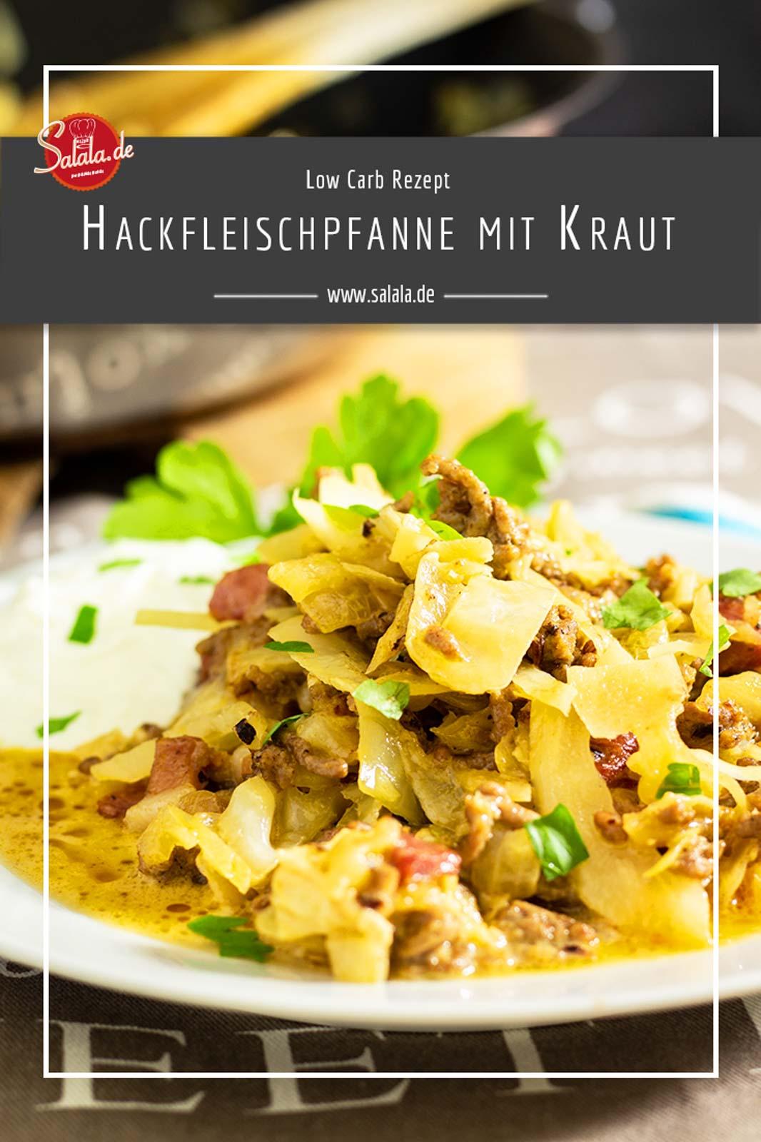 #lowcarbrezepte #hackfleischpfanne #hackfleischpfannemitweißkohl #rezeptemitweißkohl #rezepte #schnellerezepte