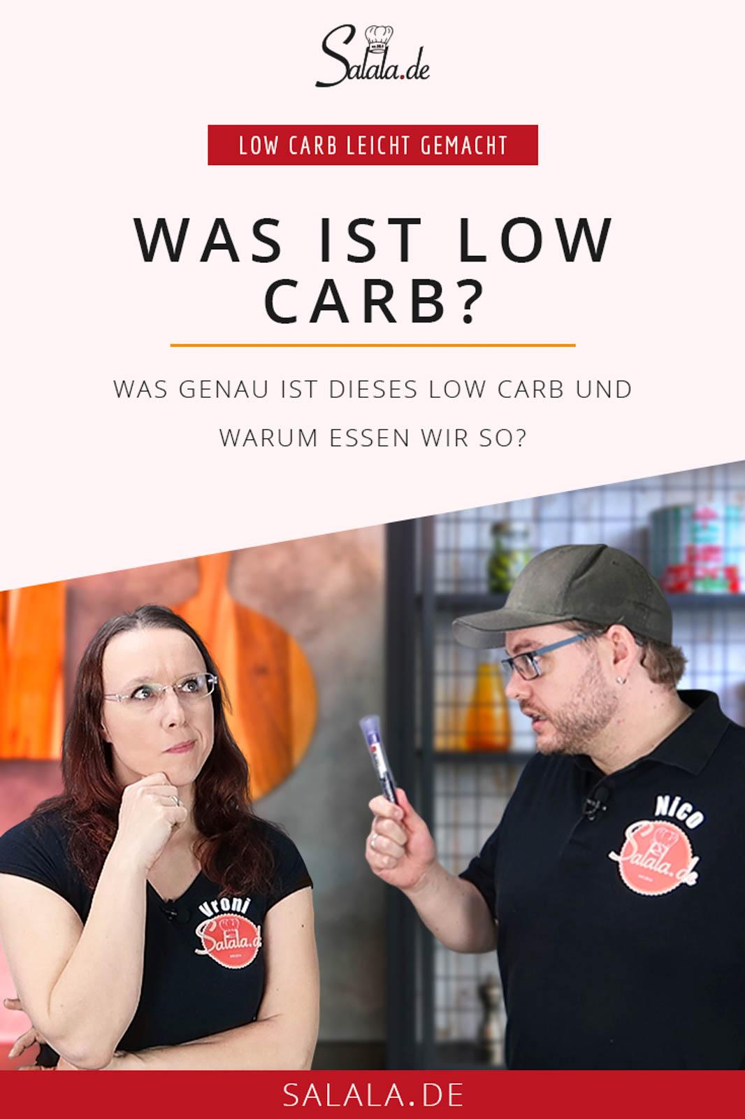 #lowcarb #wasistlowcarb #wasistlowcarbdiät #lowcarbdiät #lowcarbernährung