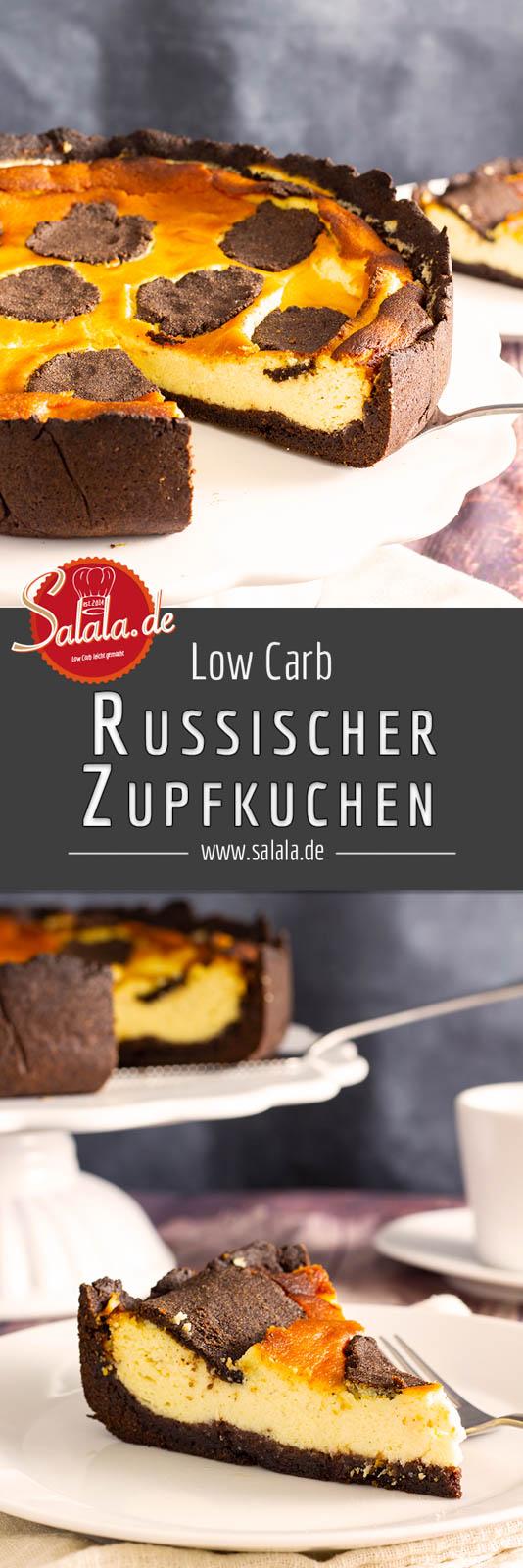 #Zupfkuchen #LowCarbZupfkuchen #russischerzupfkuchen #lowcarbbacken #lowcarb #ohnezucker