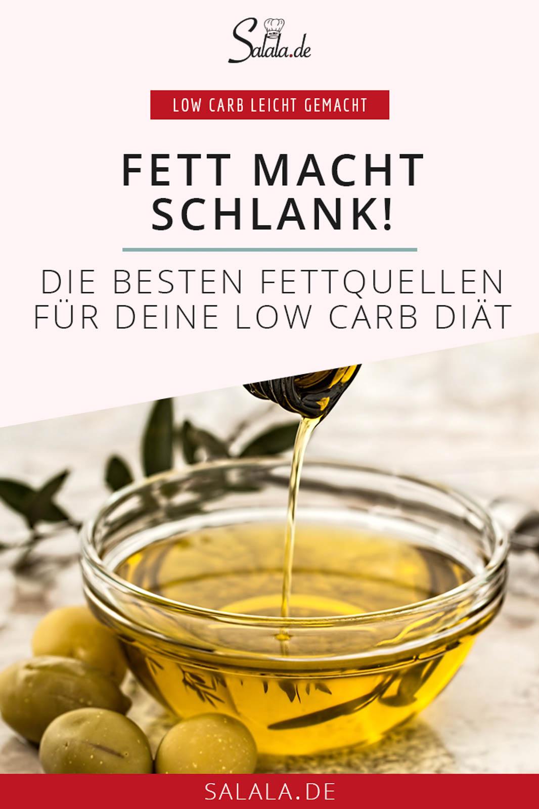 #fettquellen #lowcarb #omega3 #omega6 #fett