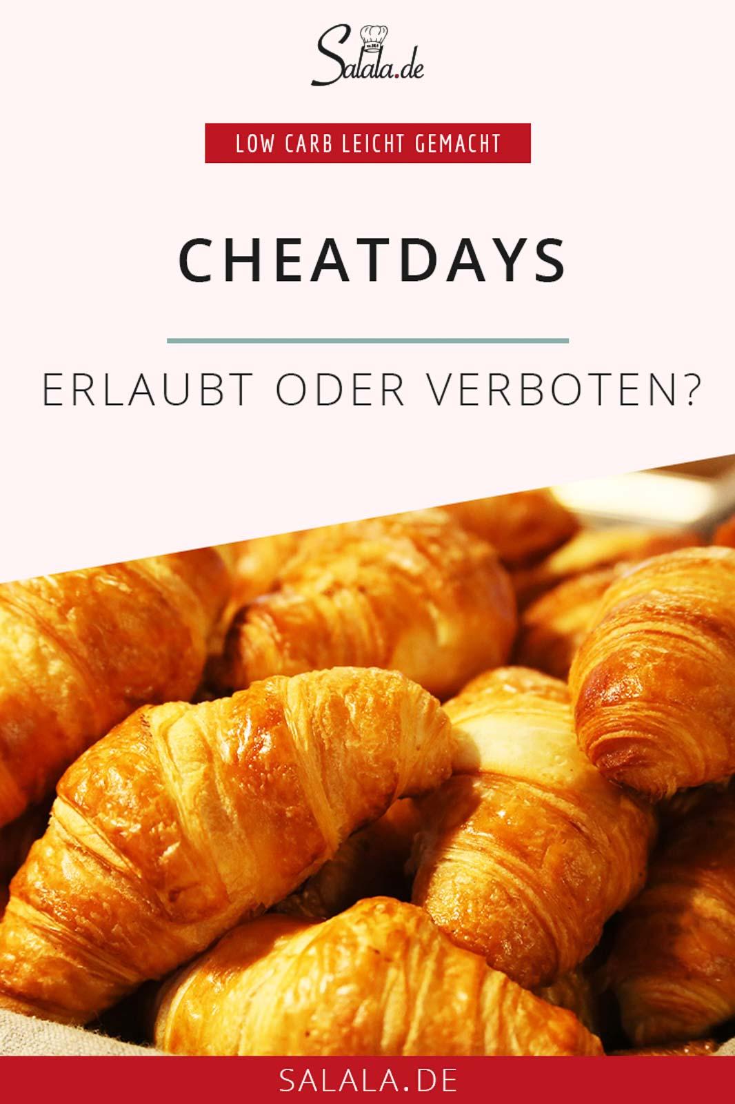 #cheatdays #lowcarb #lowcarbwissen #ausnahmenbeilowcarb