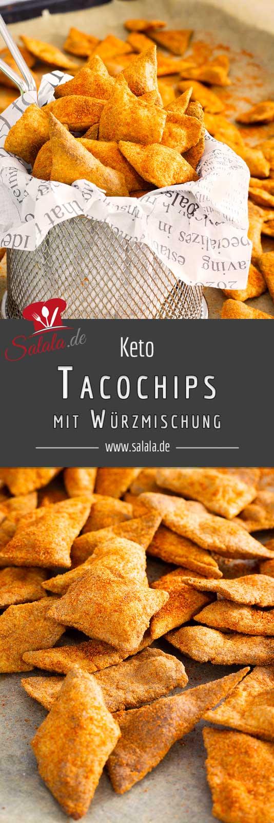 #tacochips #glutenfrei #lowcarbrezepte #lowcarbtacos #lowcarbchips #lowcarb #lowcarbbacken #lowcarbnaschen