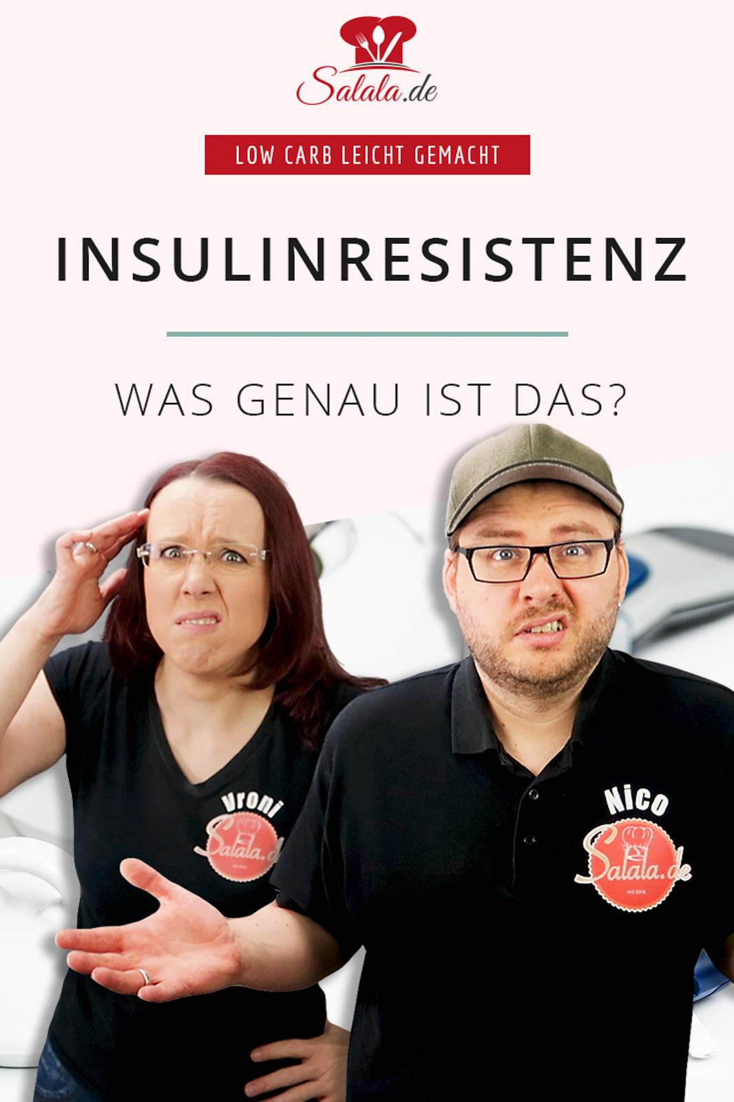 #Insulinresistenz #diabetes #lowcarb ##wasistinsulinresistenz #insulinresistenzrückgängigmachen #hilfebeiinsulinresistenz #salalade