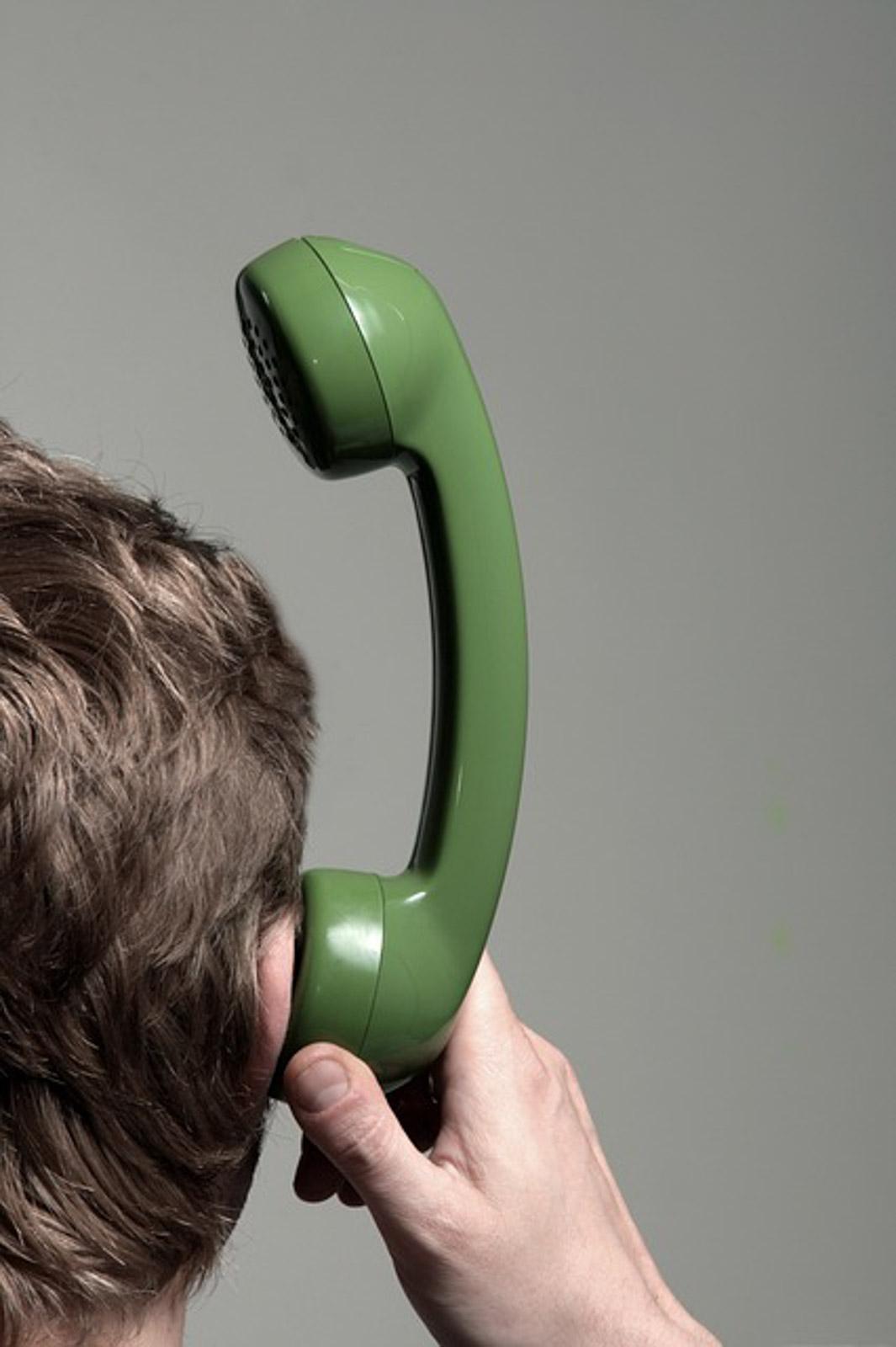 communication 2138980 640