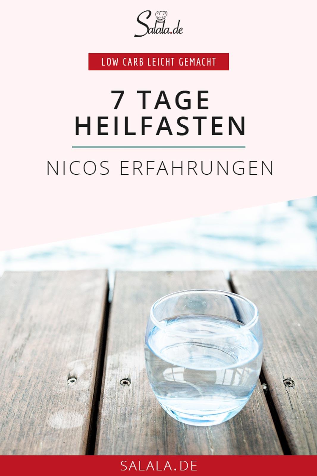 #wasserfasten #heilfasten #fastenzumabnehmen #wiegehtwasserfasten #nichtessen #anleitungzumfasten
