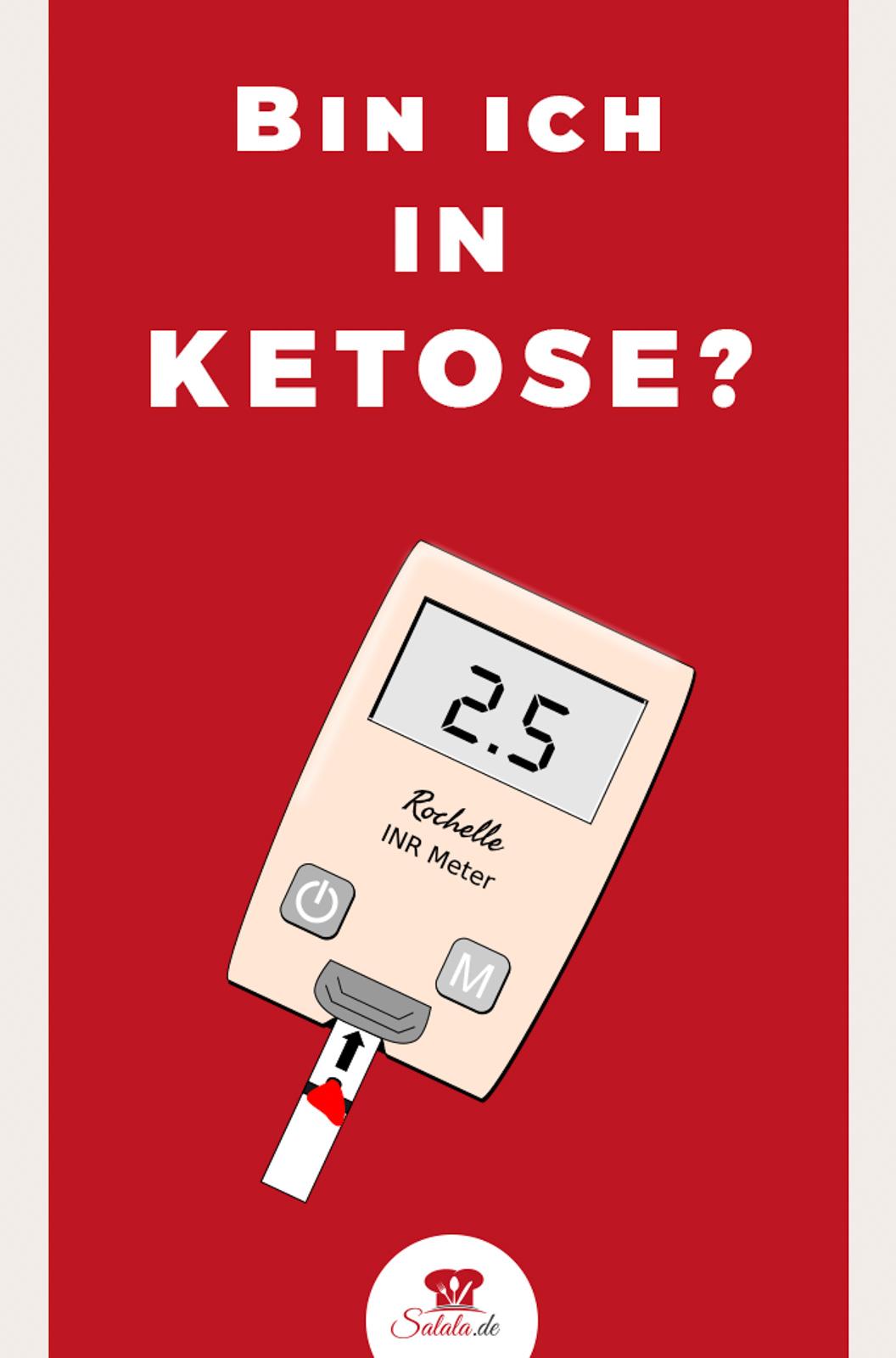 Hast du schon mal von Ketonix oder Ketostix gehört? Genau das brauchst du wenn du dich fragst: Bin ich in Ketose? Oder brauchst du nur ein Blutzuckermessgerät um Ketone zu messen? Damit beschäftigen wir uns in diesem Artikel. Messmethoden und anders damit du weißt, ob du in Ketose bist. #keto #ketose #ketonix #ketosemessung #glukometer #blutzuckermessgeraet #ketostix #ketogeneernaehrung