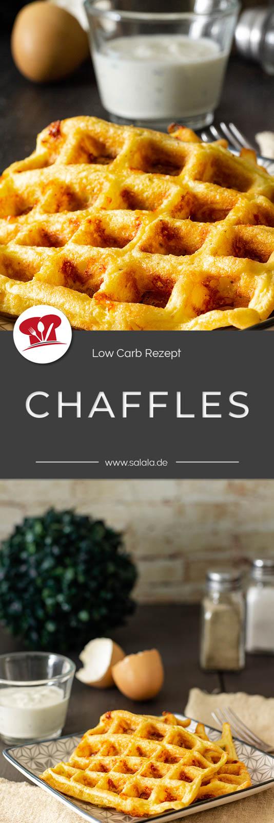 Was bitte ist eine Chaffel? Setzt sich zusammen aus Cheese und Waffle. Also ganz einfach eine Käsewaffel. Und so einfach wie sich das anhört ist das Rezept auch. Voll Keto, weil ist ja nur Ei und Käse. Aber es macht süchtig und zwar so richtig. Ach und ganz nebenbei auch total satt. #chaffle #chafflerezept #lowcarbwaffel #waffelohnemehl #ketowaffel #lowcarbwaffelrezept #ketowaffel #chaffelmitdip