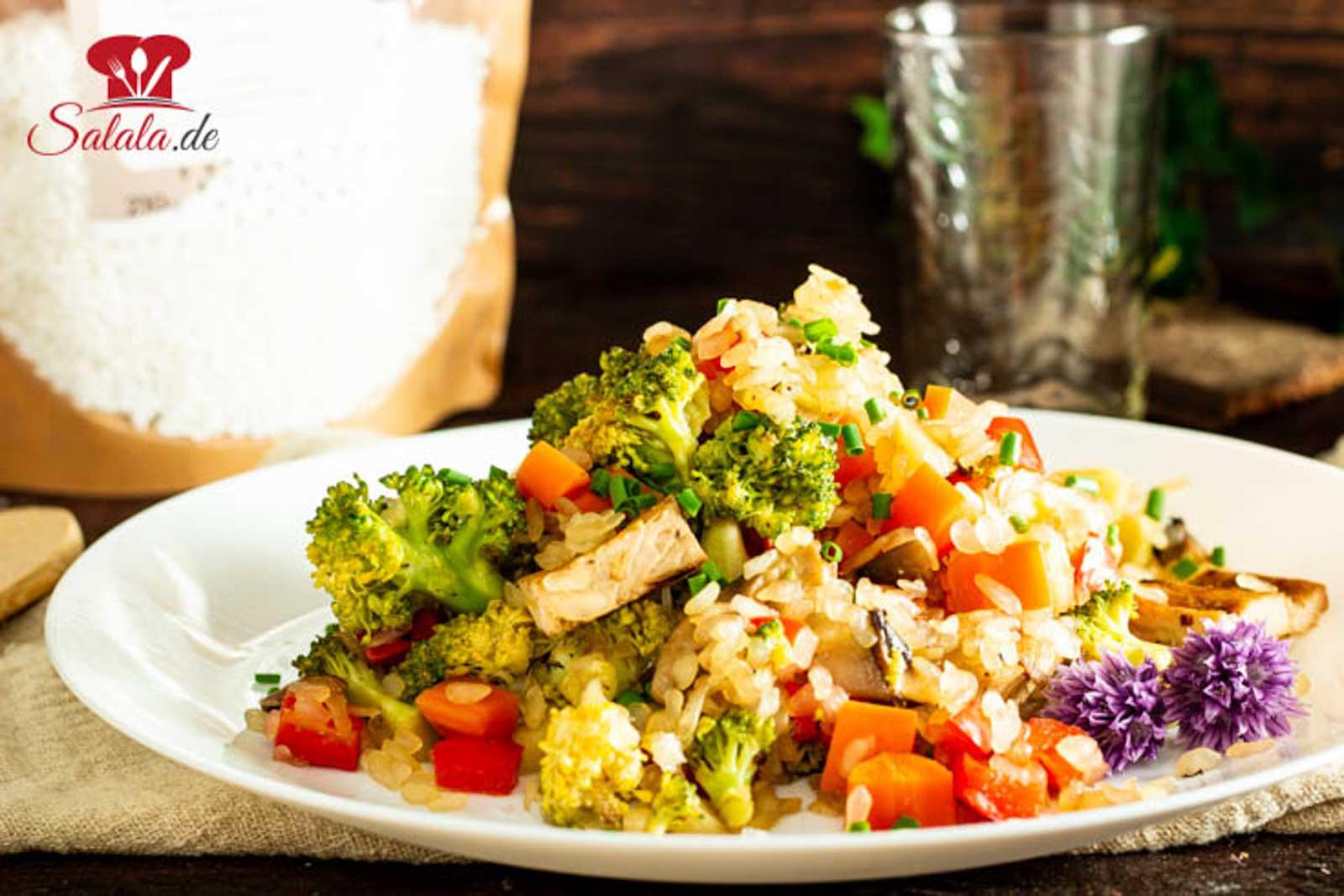 [Werbung] Reis und Low Carb passt ja so gar nicht. Hast du gedacht? Dann hast du den Shileo Reis noch nicht probiert. Shileo Reis ist Konjakreis aber anders. Nicht schleimig, sondern lecker. Shileo Konjakreis passt auch super zu unserer Low Carb Reispfanne mit Gemüse. Probiers aus. #shileo #shileoreis #lowcarbreis #konjakreis #reispfanne #lowcarbreispfanne #reispfannemitgemüse #ketoreispfanne