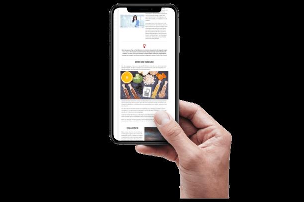 Einblick in Kurs Smartphone removebg preview 1
