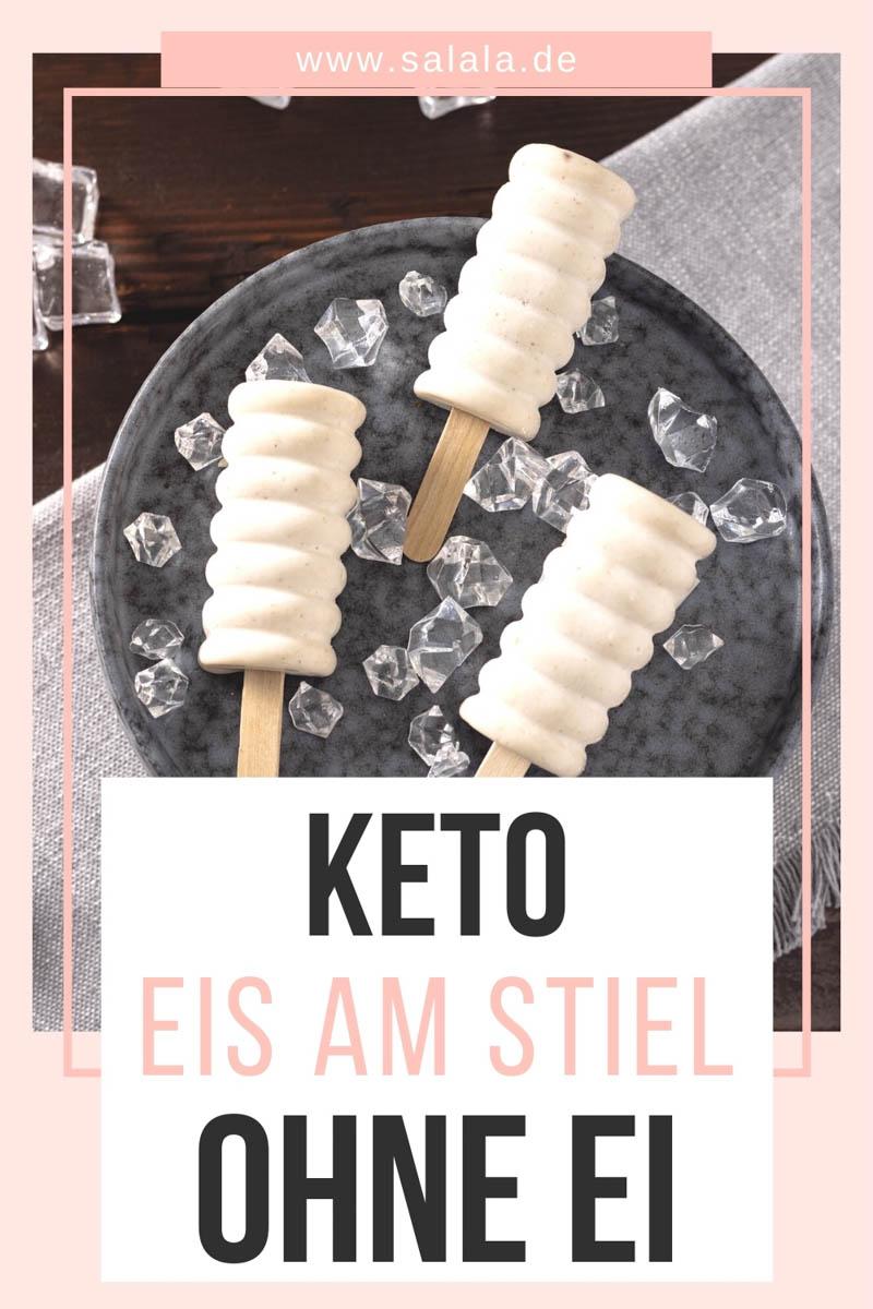 small 20210710 mandelflip eis am stiel ohne zucker ohne ei keto rezept pinterest 002
